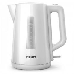 Bouilloire Philips HD9318/00 1,7 L 2200W Blanc