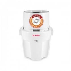 Hachoir Flama 1705FL 700W fonctionnel