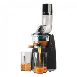 Extracteur de jus Cecotec Juice&Live 1500 Pro 250W fonctionnel