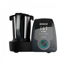 Robot culinaire Cecotec Mambo 8590 3,3 L Noir fonctionnel