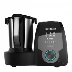 Robot culinaire Cecotec Mambo 9590 3,3 L Noir fonctionnel