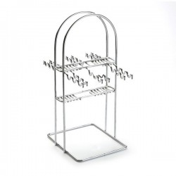 Range-couverts Proemotions Aluminium fonctionnel