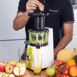 centrifuseuse c juicer 4036 indispensable dans votre cuisine