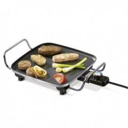 grill princess as mini table grill convient à tous les aliments