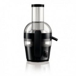 Liquidateur Philips HR1855/70 Viva Collection 700W 1.2 L pratique