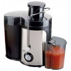 centrifugeuse jata li585 pour faire de bons jus de fruits et légumes