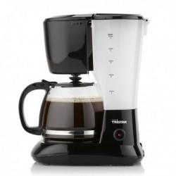 cafetière goutte à goutte tristar cm1245 pour boire un bon café