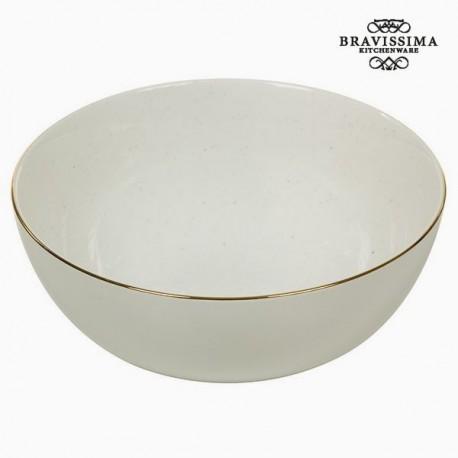 Bol 1,8 ml - Collection Queen Kitchen par Bravissima Kitchen pratique et élégant