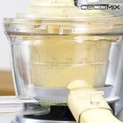 filtre pour glaces cecomix 4043