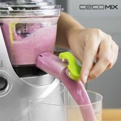 filtre pour smoothies cecomix 4058