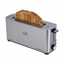 grille pain jata tt1043 acier inoxydable indispensable dans votre cuisine