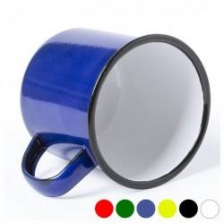 Tasse Vintage (350 ml) 145571 différents coloris