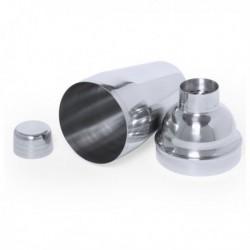 Shaker 21 cm (550 ml) 145689 démontable
