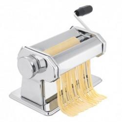 Machine à pâtes facile d'utilisation