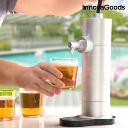 Robinet à bière pour canettes Innovagoods élégant