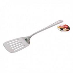 Palette de cuisine Privilege (33 cm) acier