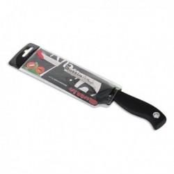 Couteau à jambon Quttin Misaki (16 cm)