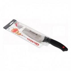 Couteau Chef Quttin Delice (20 cm)