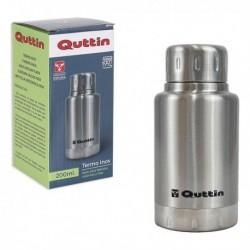 Thermos Quttin 200 ml
