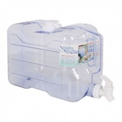 Distributeur de Boissons Water Fresh Privilège (7.8 L)