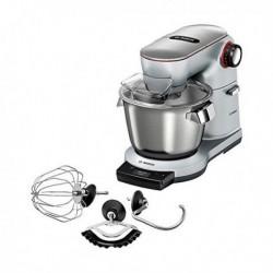 Robot culinaire BOSCH MUM9AE5S00 5.5L