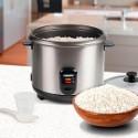 Cuiseurs à riz