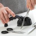 Affûteuses de couteaux et de ciseaux