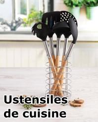 UstensilesCuisine3_BF.jpg