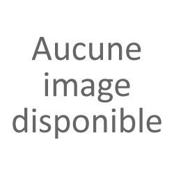 Grille-pain Moulinex Subito 1000W Gris Acier inoxydable